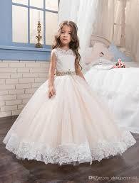 discount pageant dresses size 3t 2017 pageant dresses