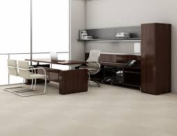 reff profiles height adjustable desks and peninsulas knoll