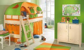 bedding set kids car bedding allure cheap kids bedding sets for