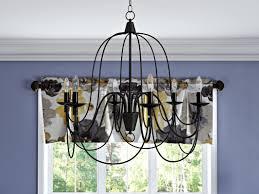 traditional chandeliers you u0027ll love wayfair