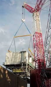 161 best lifting images on pinterest crane heavy equipment and