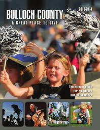 bulloch county guide 2013 by statesboro herald issuu