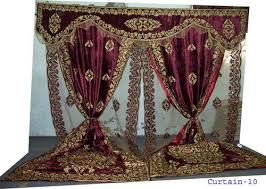 India Curtains Lace Curtains India In This Article We Discuss Every Thing