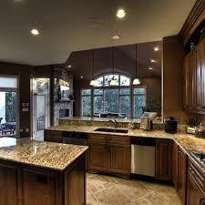Traditional Kitchens Designs 11 Best Ivory Kitchen Images On Pinterest Ivory Kitchen