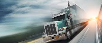 volvo vnl for sale by owner truck reviews indianapolis in andy mohr truck center