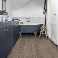 Quick Step Laminate Floor Cleaner Quick Step Majestic Laminate Flooring