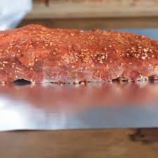 pork ribs recipe tastemade