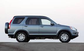 2006 honda crv owners manual 2006 honda crv maintenance schedule