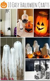 cheap halloween crafts elegant halloween creative halloween
