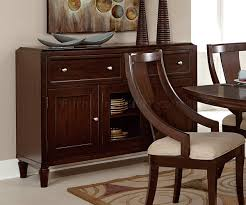 dining table 5115 92 by homelegance w options aubriella dining table 5115 92 by homelegance w options