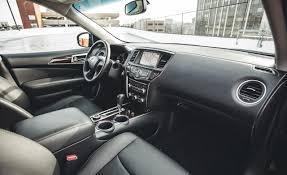 nissan pathfinder 2014 interior nissan pathfinder 2014 interior image 11