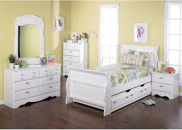 Youth Bedroom Furniture Calgary Kids Bedroom Packages The Brick
