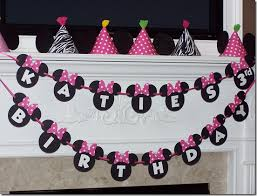 minnie mouse birthday party minnie mouse party ideas design dazzle