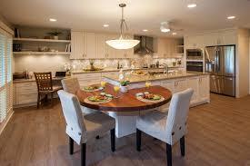 kitchens archives archipelago hawaii luxury home design