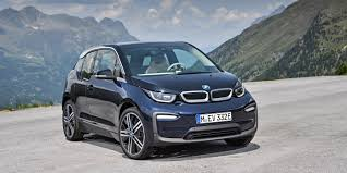 bmw cars 2018 bmw prices bmw i3 and i3s pricing and specs