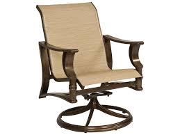 rocker recliner swivel chair furniture traditional wooden swivel rocker chair design ideas