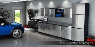 steel garage storage cabinets metal garage cabinets shelves steel garage storage cabinets