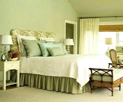 green paint colors for bedrooms sage green color sles sage green paint colors bedroom large size