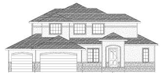 1700 sq ft house plans craig sharp homes floor plans 1400 1700 square feet craig