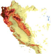 Upper Colorado Water Supply Outlook April 1 2009 Cnrfc California Nevada River Forecast Center
