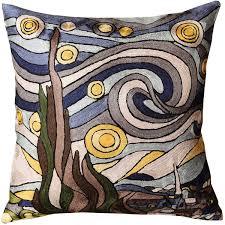 Square Sofa Pillows by Throw Pillows Archives Kashmir Fine Arts U0026 Craftskashmir Fine