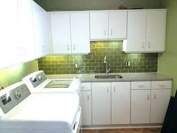 laundry sink cabinet costco laundry room sink cabinet costco rumorlounge club