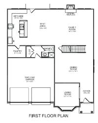 bathroom floor plans nz 100 images build me bathroom floors