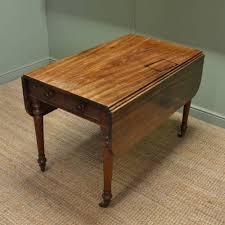 Drop Leaf Pedestal Table Kitchen Table Hgg 5 Pc Drop Leaf Kitchen Dining Table Set Drop
