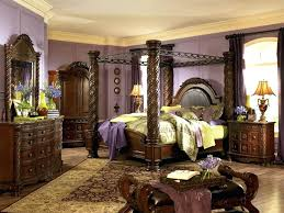 ashley bedroom set prices ashley solid wood bedroom sets asio club
