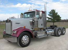 kw w900l for sale kenworth w900 l cars for sale