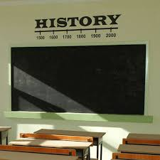 best 25 history classroom decorations ideas on
