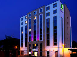 Buy Flags In London Holiday Inn Express Hotel London Watford Junction