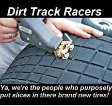 Dirt Track Racing Memes - http perrisautospeedway com autoracing carracing