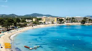 last minute holidays to es cana 2017 2018 thomson now tui