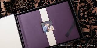 wedding album companies indian wedding album india marriage album design marriage