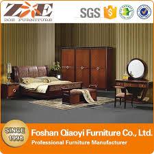 exotic bedroom sets luxury exotic bedroom furniture wholesale bedroom furniture