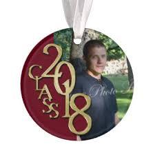 graduation ornaments keepsake ornaments zazzle