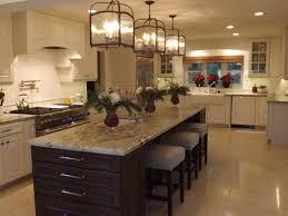 kitchen counter lighting fixtures light fixtures sage brush granite new house pinterest
