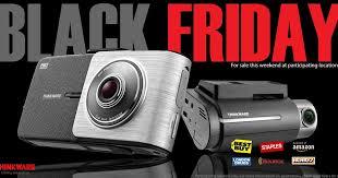 black friday sales amazon cameras best buy thinkware dash cam thinkware 2015 black friday deals