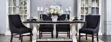 Luxury Dining Room Furniture Furniture Wonderful Sprintz Furniture For Home Decoration Ideas