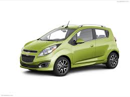 peugeot onyx oxidized chevy spark car ong