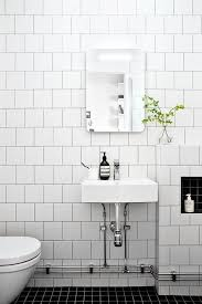 Small White Bathroom Decorating Ideas by Bathroom Design Wonderful White On White Bathroom Small Black