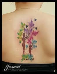 resultado de imagen para tatuajes madre e hija simbolos