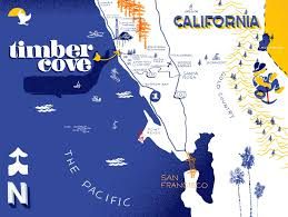 sonoma coast hotel timber cove jenner california accommodations