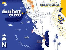 sonoma california map sonoma coast hotel timber cove jenner california accommodations