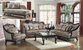 Traditional Living Room Sets Living Room Sets Classic Furniture Layout Traditional