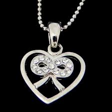 long chain bow necklace images Surf jewellery necklaces guys surfer necklaces bone surf jpg