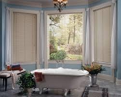interior options hunter douglas custom blinds u0026 full service design