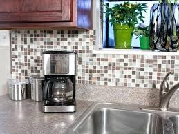 kitchen backsplash installation cost do it yourself backsplash mustafaismail co