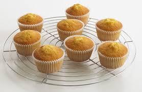 cupcakes recipe easy vanilla and chocolate chip cupcake recipe